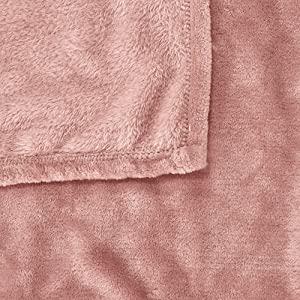 pink throw 5