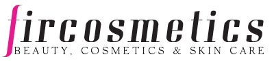 FirCosmetics : Best Beauty products, Cosmetics, Skin Care, Nails & Makeup