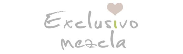 Exclusivo Mezcla