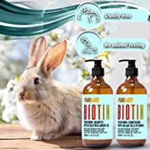deep conditioner keratin argan oil shampoo