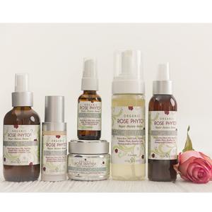 natural_skin_care_anti-aging