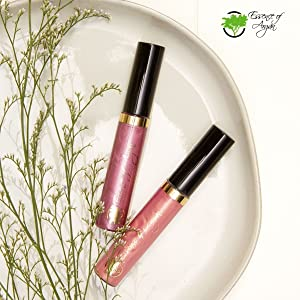 lip gloss essence lip gloss