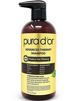 hair loss products hair loss shampoo for thinning hair and hair loss dht blocker male hair loss