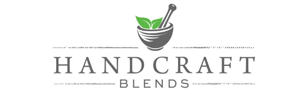 Handcraft Logo
