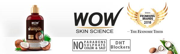 copper vitaminas para el cabello pelo planchas pelucas extenciones de caspa seco grasoso lavar