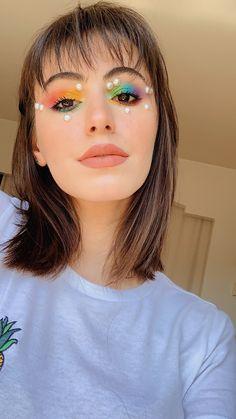 makeup ideas for fun
