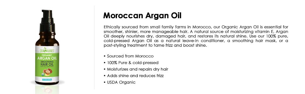 argan oil, moroccan argan, organic argan oil, pure cold pressed, hair growth, moisturizer, skin face