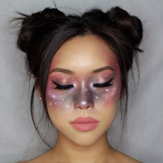 makeup ideas for face