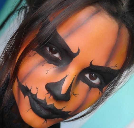 ideas for makeup artist