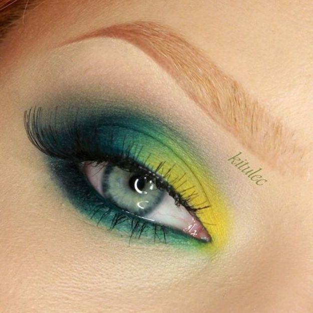 Ideas : 22 Best makeup ideas easy