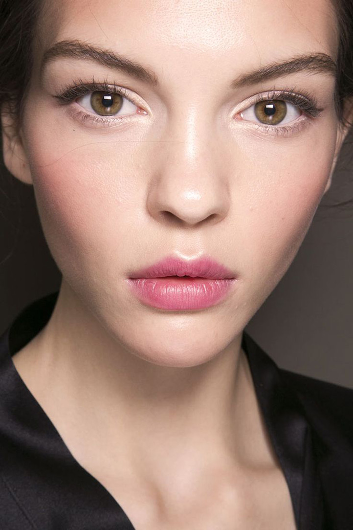 best makeup tips for natural look