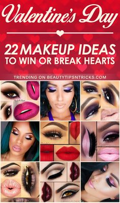sexy makeup and photoshoot ideas
