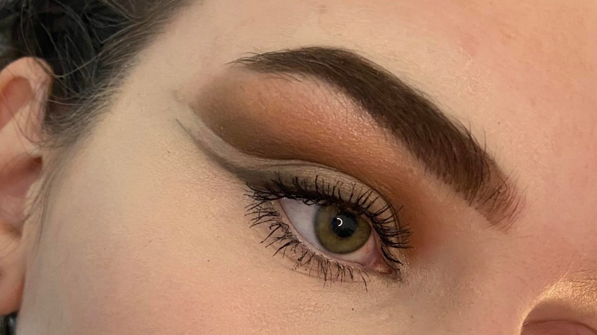Try something different for a change!  I would love some CC, if you have some 💖