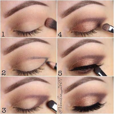 Collection : 19 Best makeup tips for beginners india