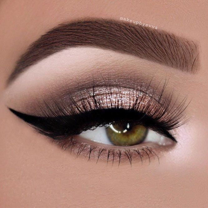 sexiest makeup ideas