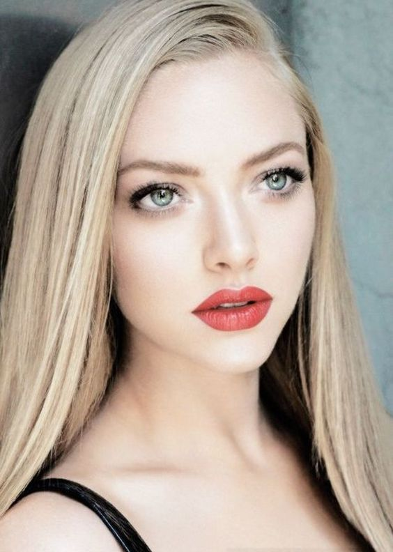 makeup tips for fair skin and blonde hair and blue eyes
