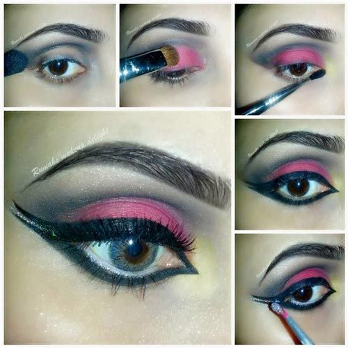 makeup tips for beginners india