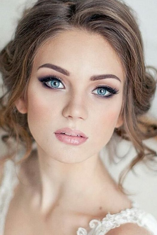 makeup ideas for funeral