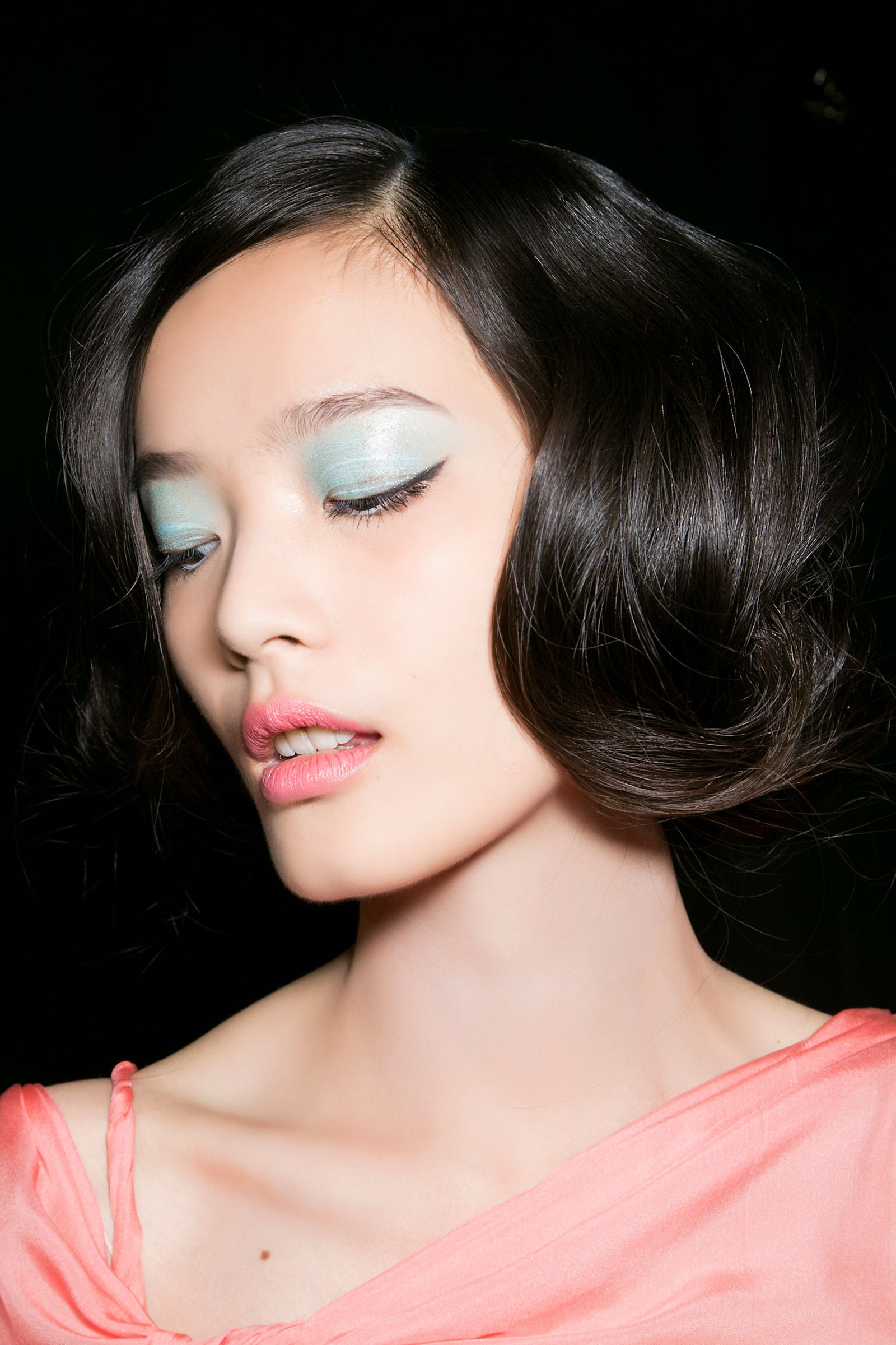 sexy makeup ideas for valentines pinterest