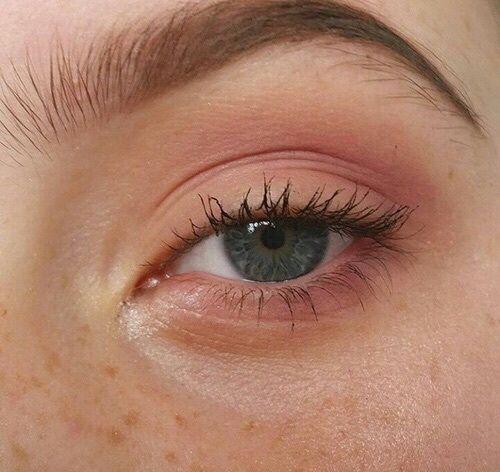 Ideas : Best school makeup ideas tumblr