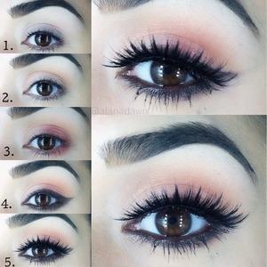 school makeup ideas pinterest