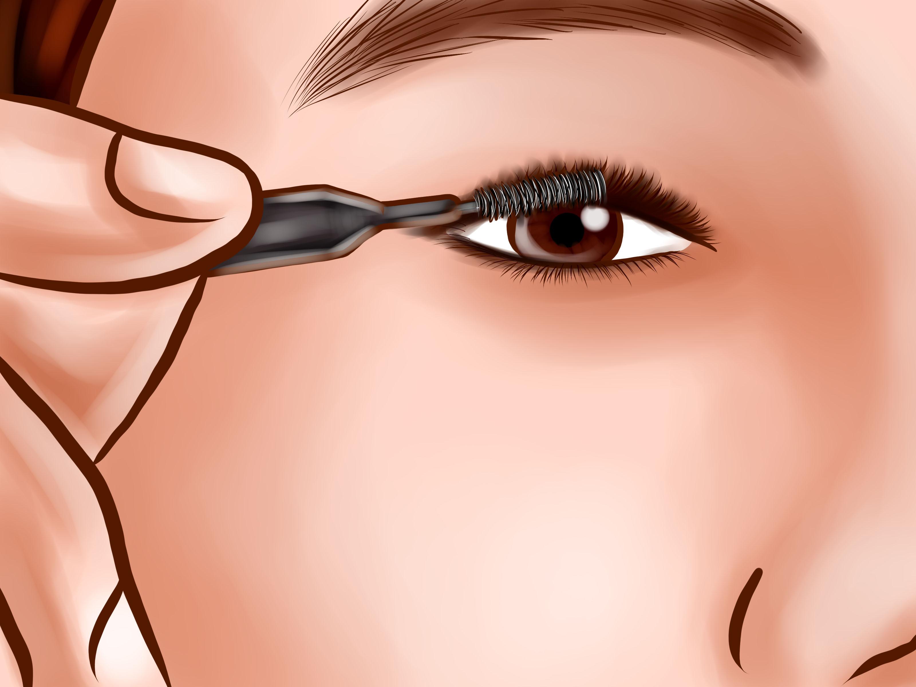 eye makeup tips for green eyes over 50