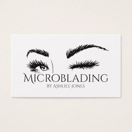 Collection : Best semi permanent makeup business name ideas