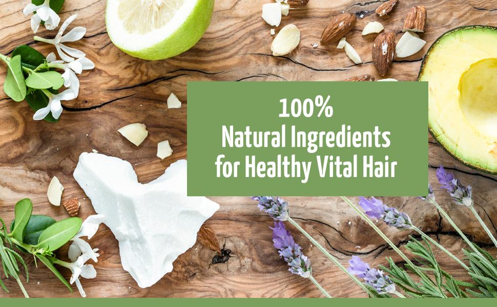 leave in conditioner,leave in conditioner for curly hair,hair cream,dry damaged hair,dry hair cream